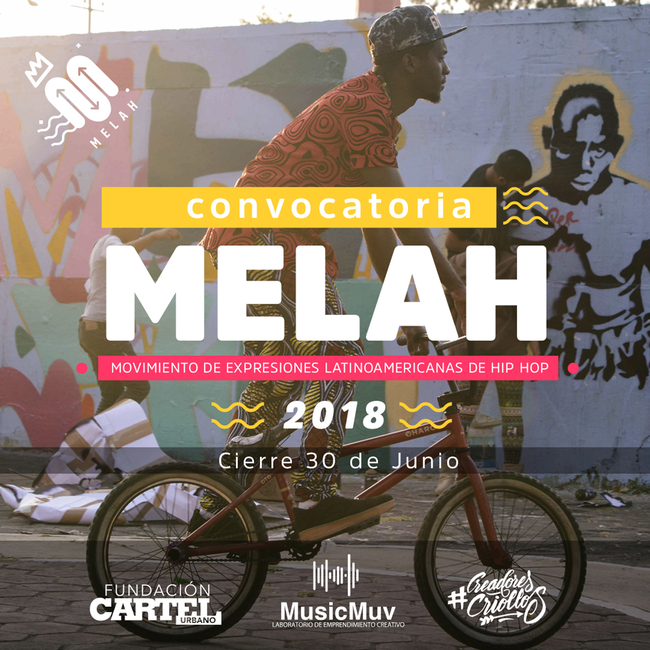 melah-convocatoria-flyer.jpg