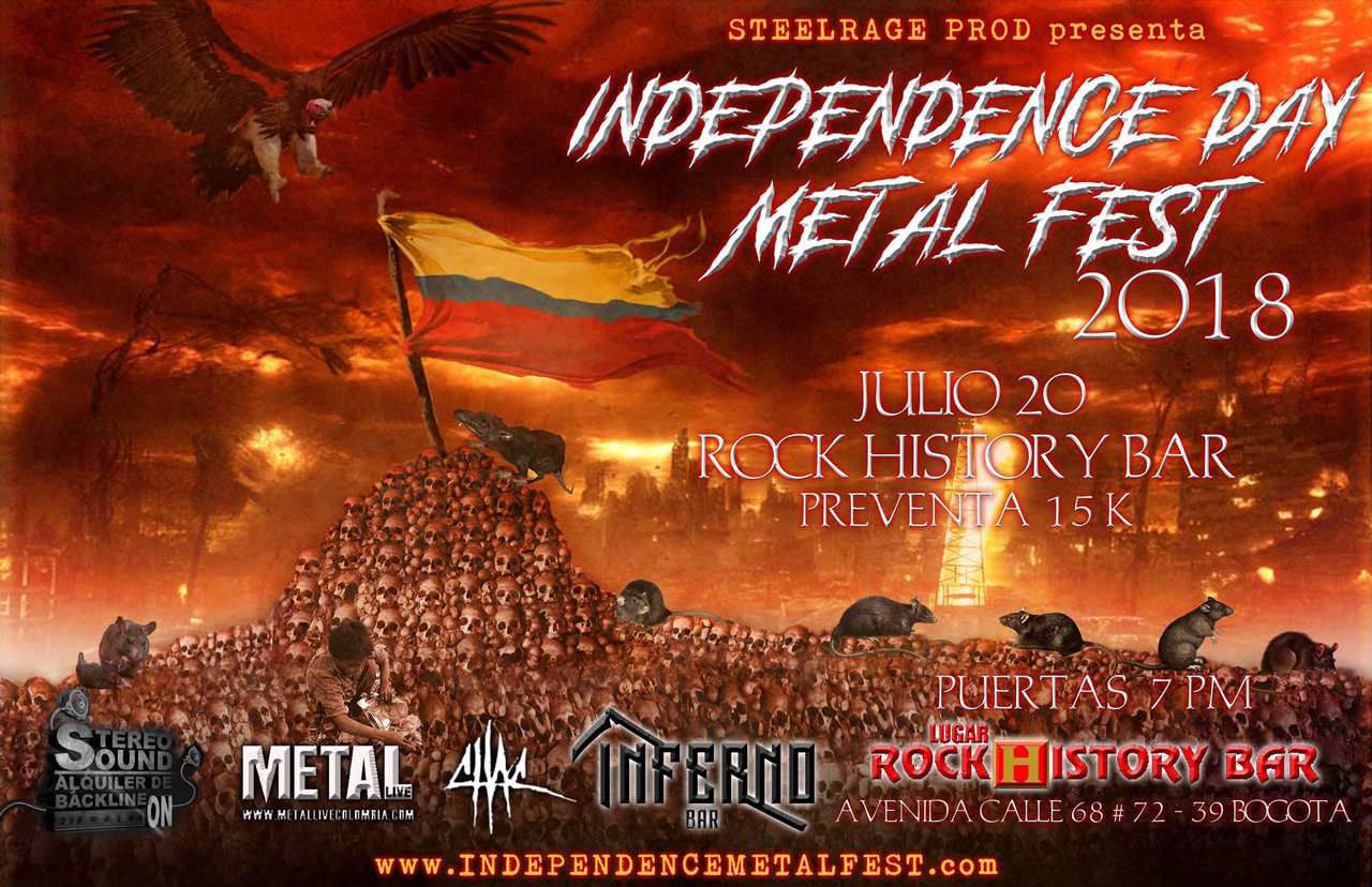 metal-flyer.jpg
