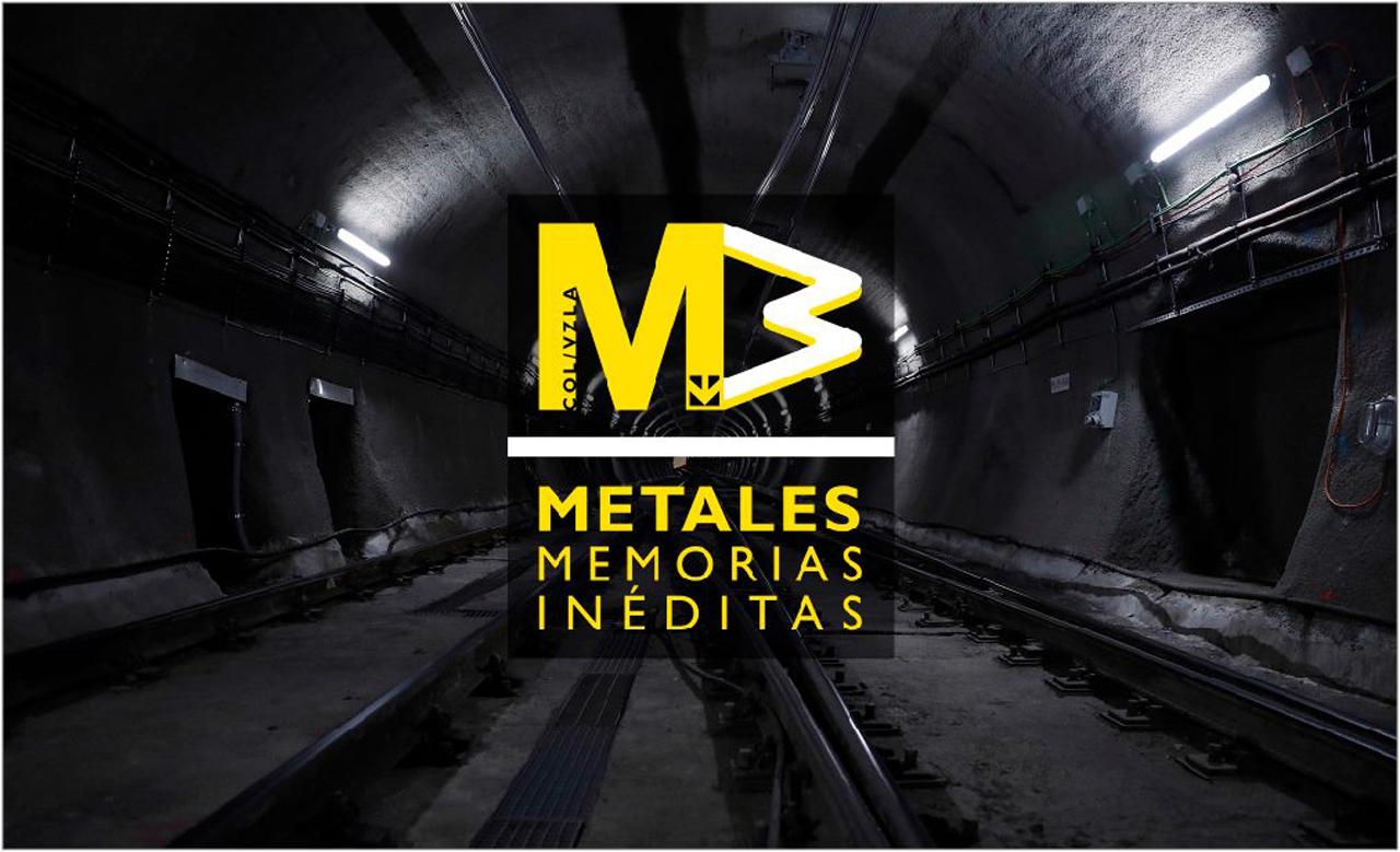 metales-flyer.jpg