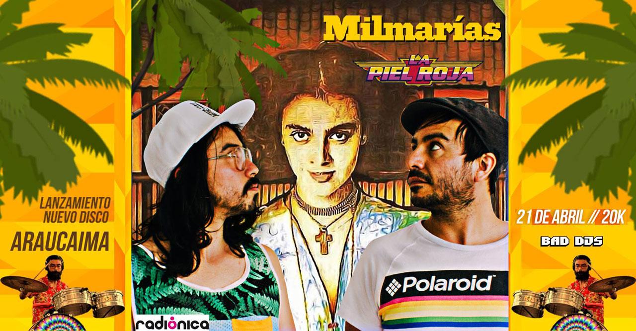 milmarias-flyer.jpg
