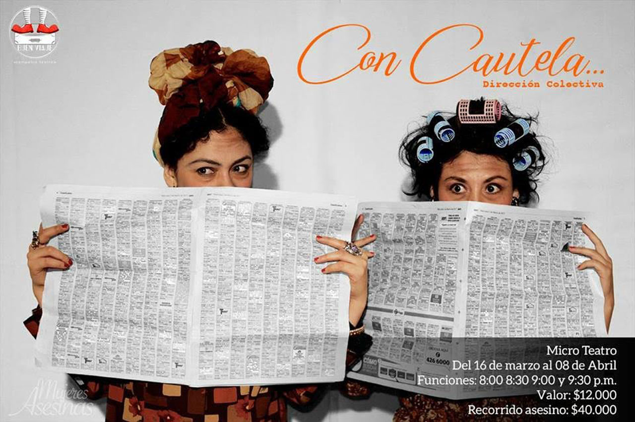 mujeres-flyer.jpg