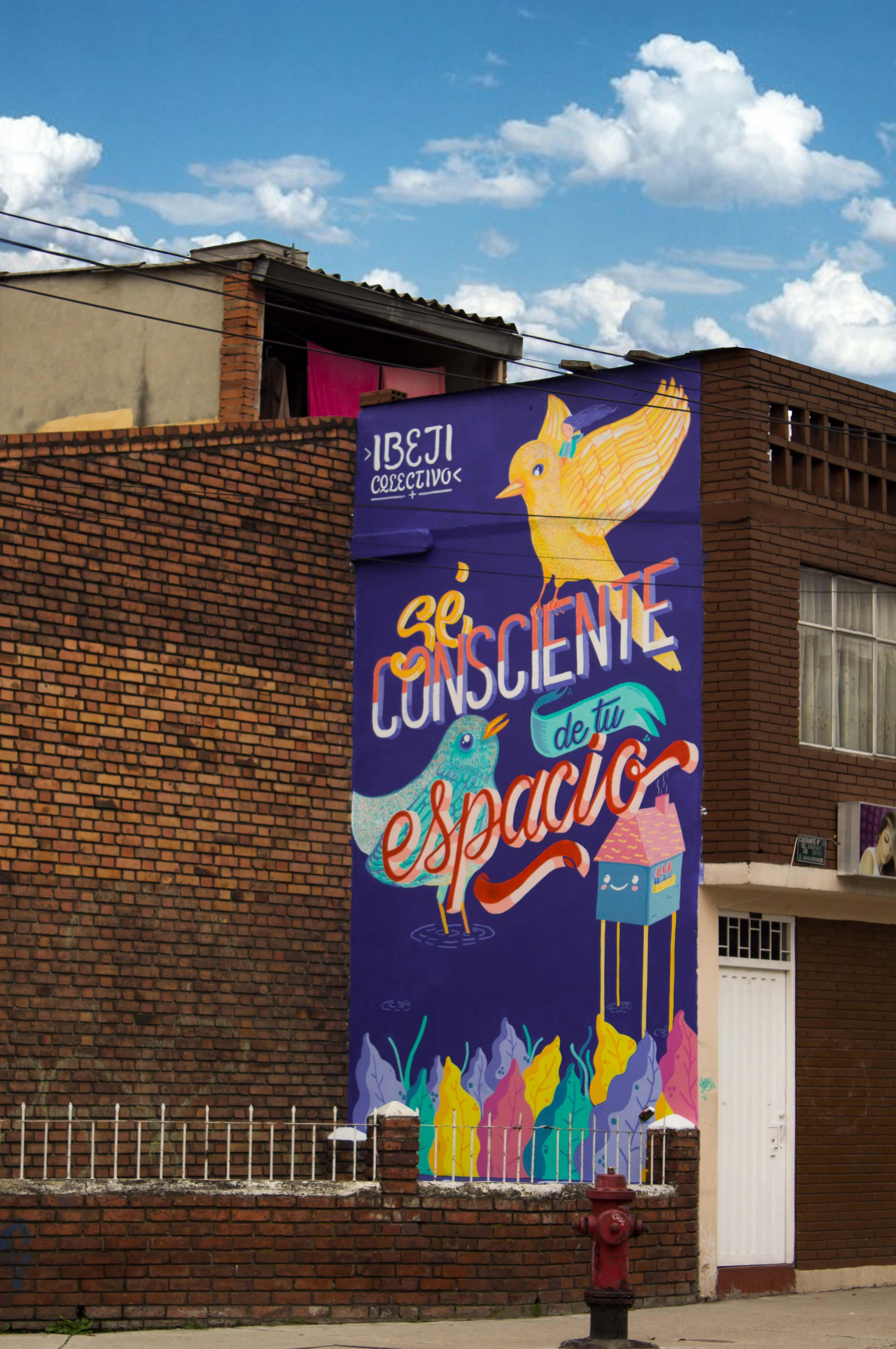 mural_calle_68.jpg