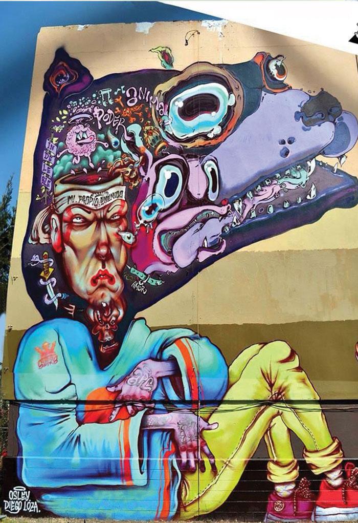 muro-1.jpg