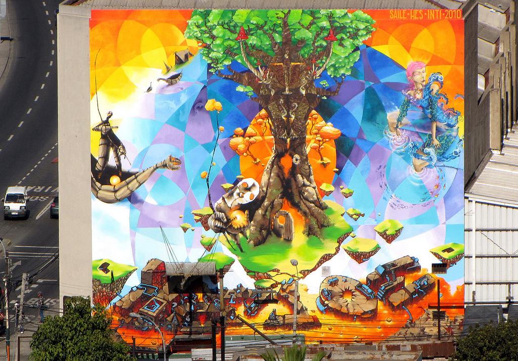 muro_alto_valparaiso.jpg