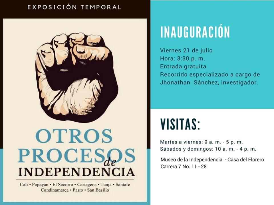 museo_de_la_independencia.jpg