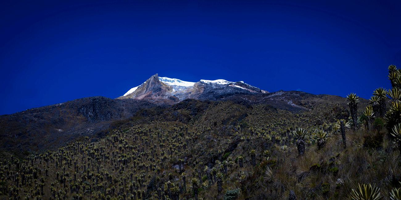 nevado-del-tolima_0.png