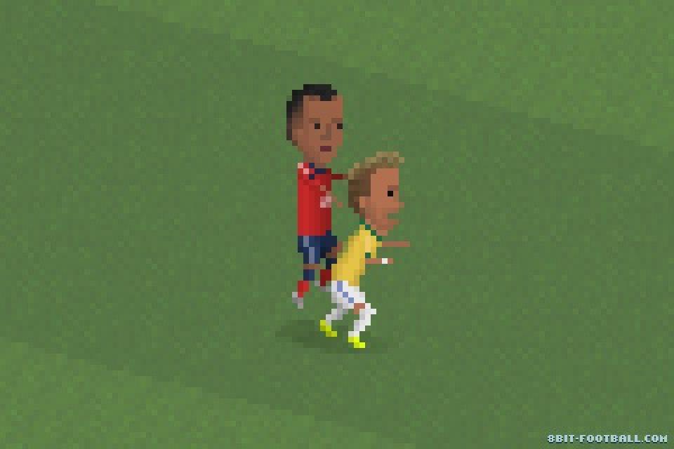 neymar_zuniga.jpg