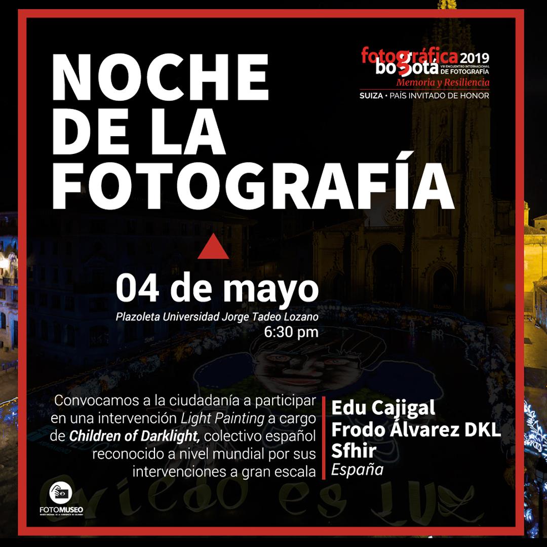 noche-flyer_4.jpg