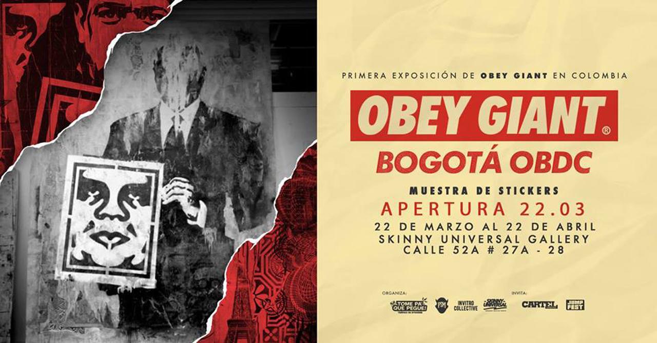 obey-flyer.jpg