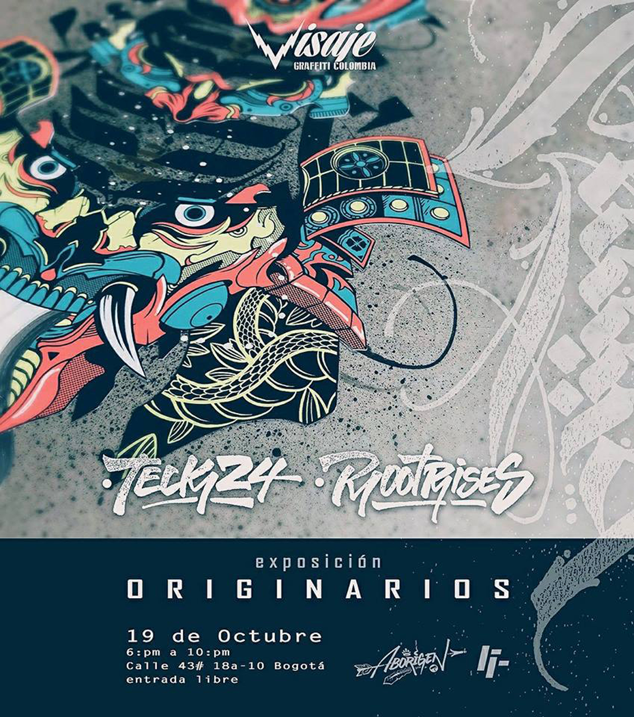 originarios-flyer.jpg
