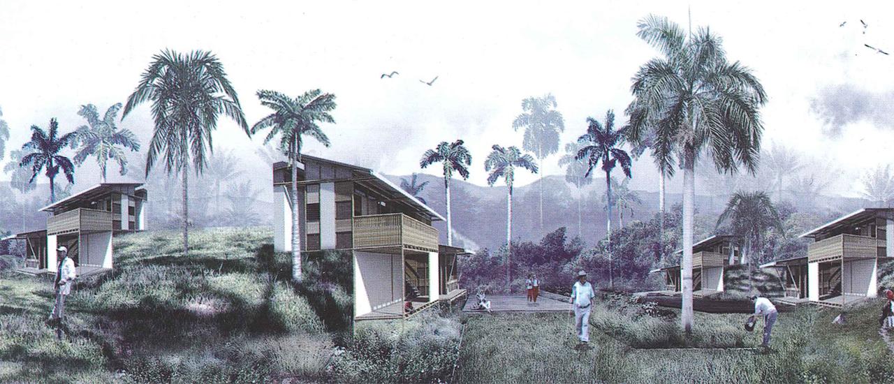 paisaje-cinetico-1.jpg