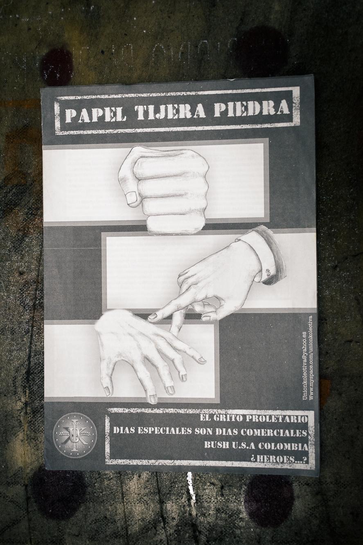 papel-tijera-piedra.jpg