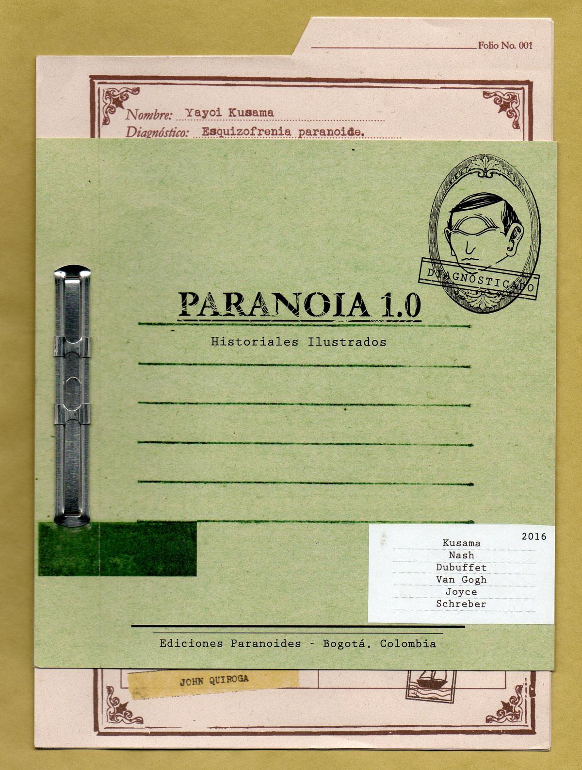 paranoides-interna.jpg