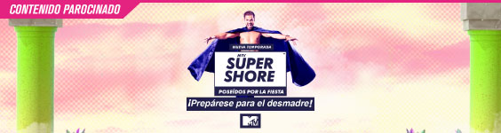 pata-mtv-super-shore-superior.jpg