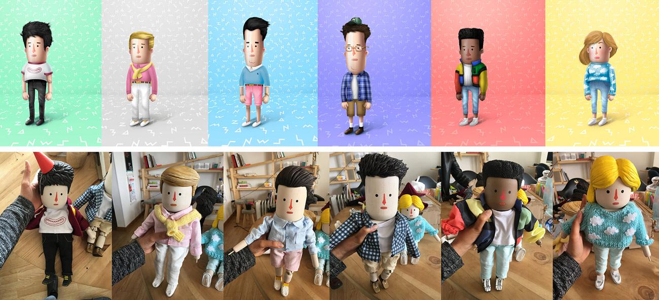 personajes_0.jpg