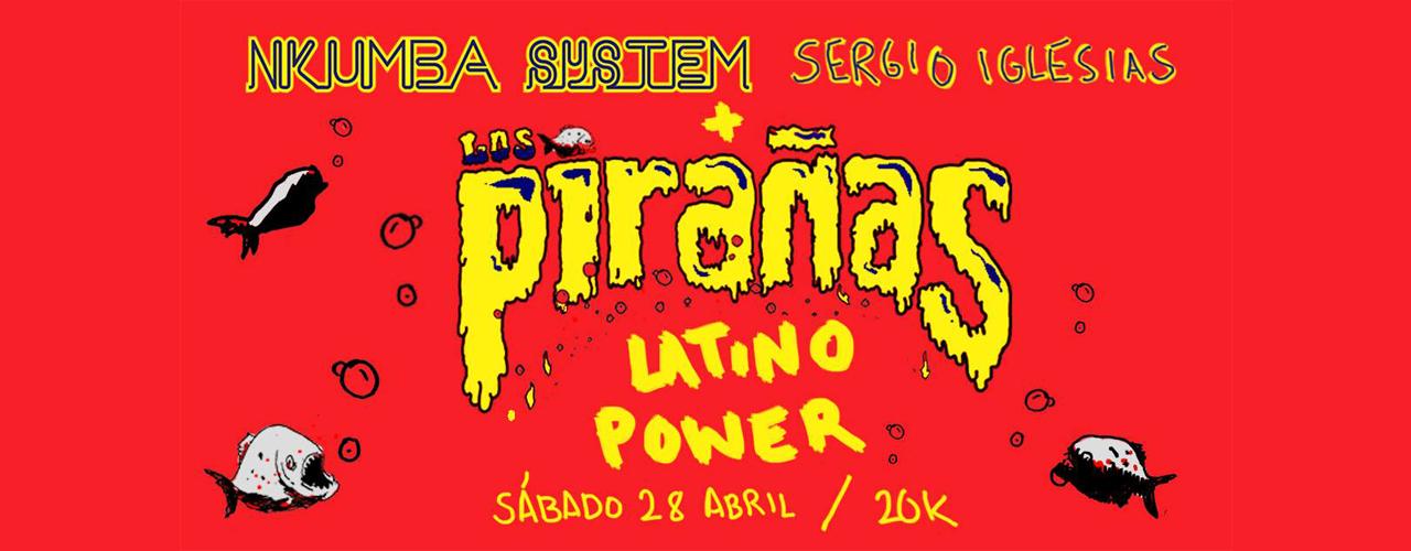 piranas-portada_0.jpg