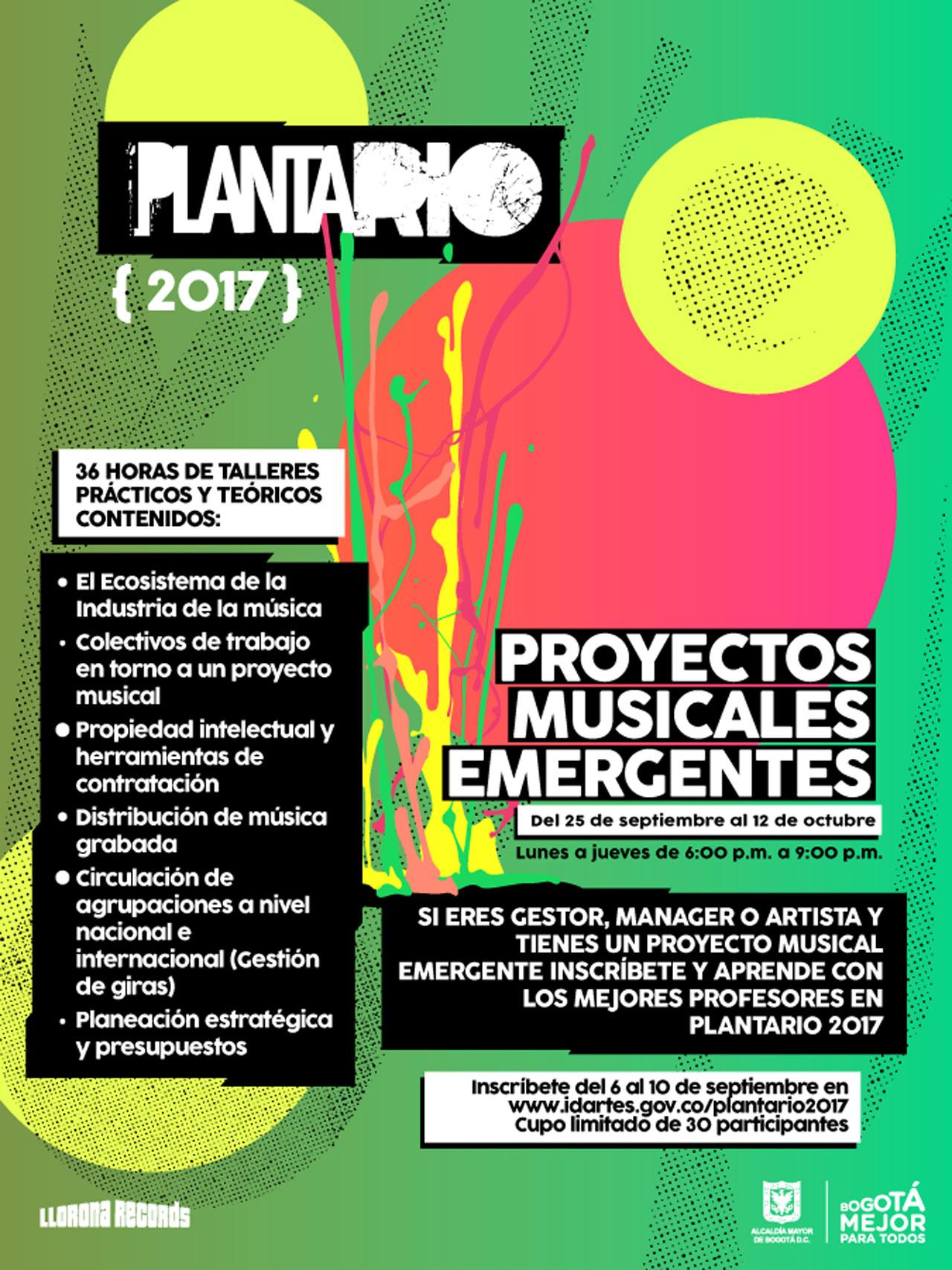 plantario-flyer.jpg