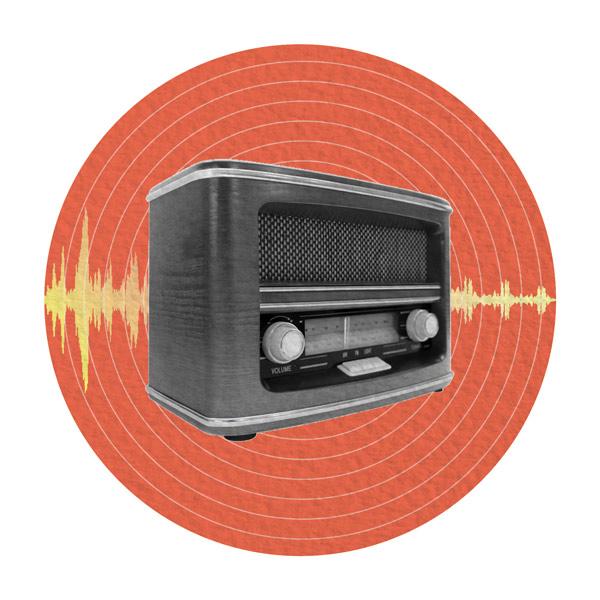 podcast-icono1_0.jpg