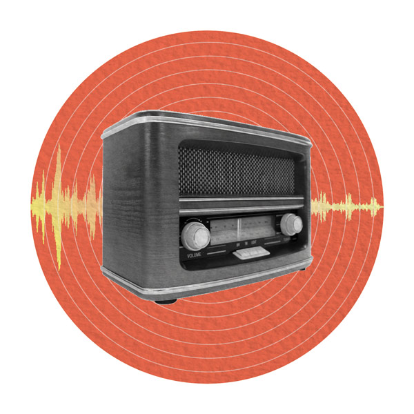 podcast-icono1_1.jpg