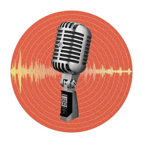 podcast-icono2_1.jpg