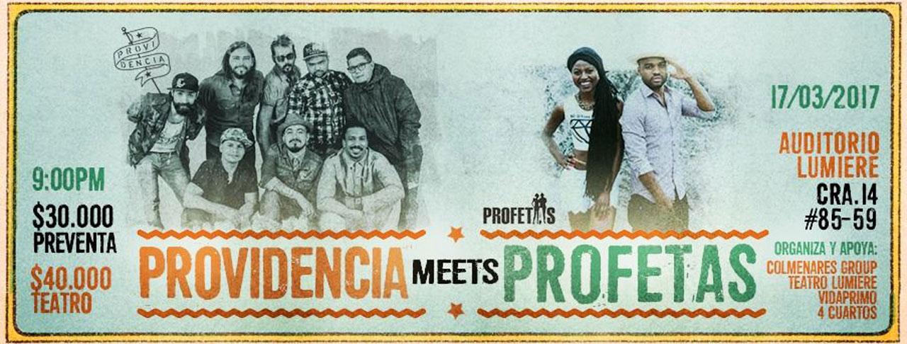 providencia-meets-profetas-new-flyer.jpg