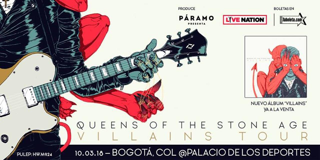 queens-flyer.jpg