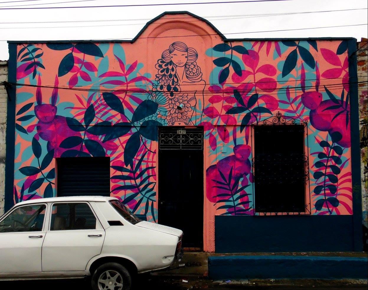 remedios-street-art-pictopia-medellin_0.jpg