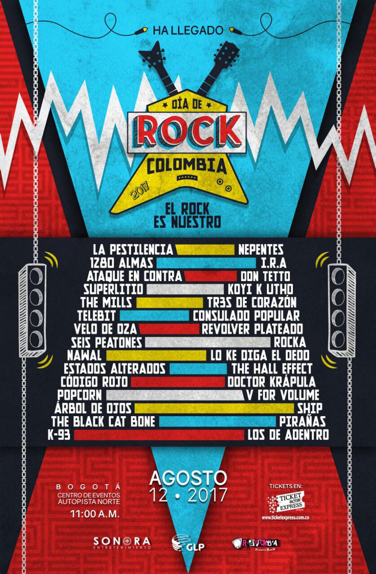 rock-flyer.jpg