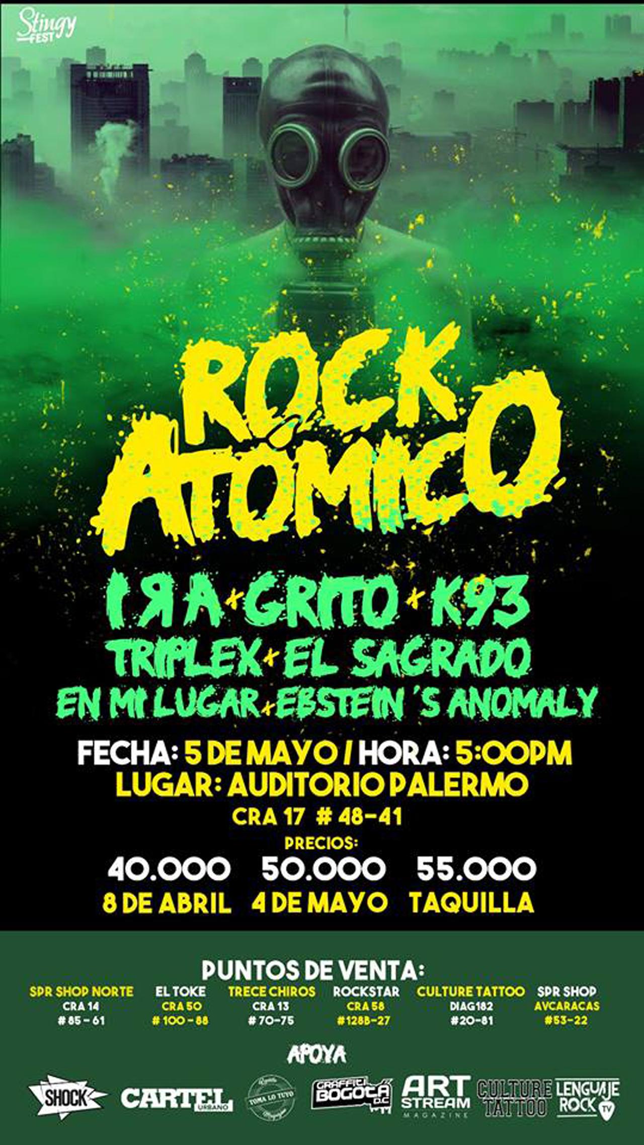rock-flyer_1.jpg