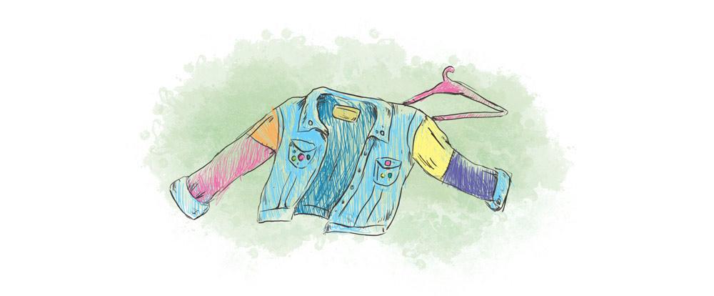 ropa.jpg
