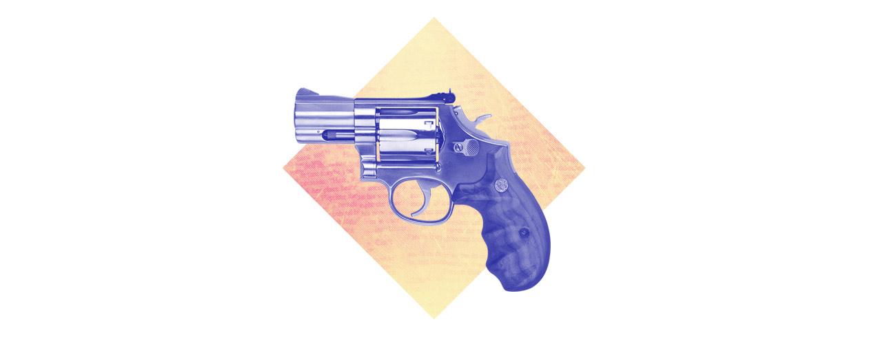 santeria-trans-revolver.jpg