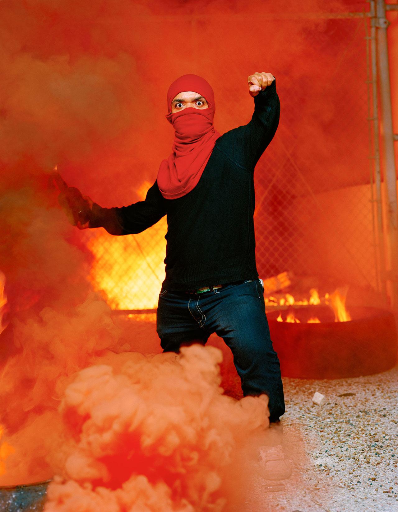 santiago-forero-riot-action-heroes.jpg