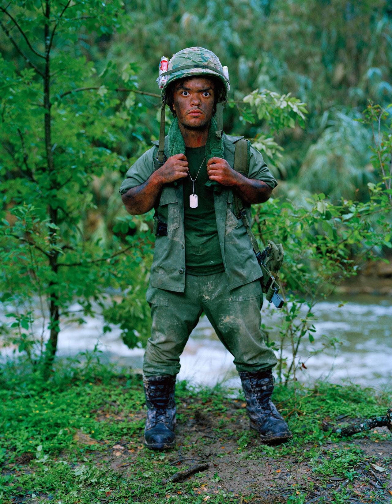 santiago-forero-vietnam-action-heroes.jpg