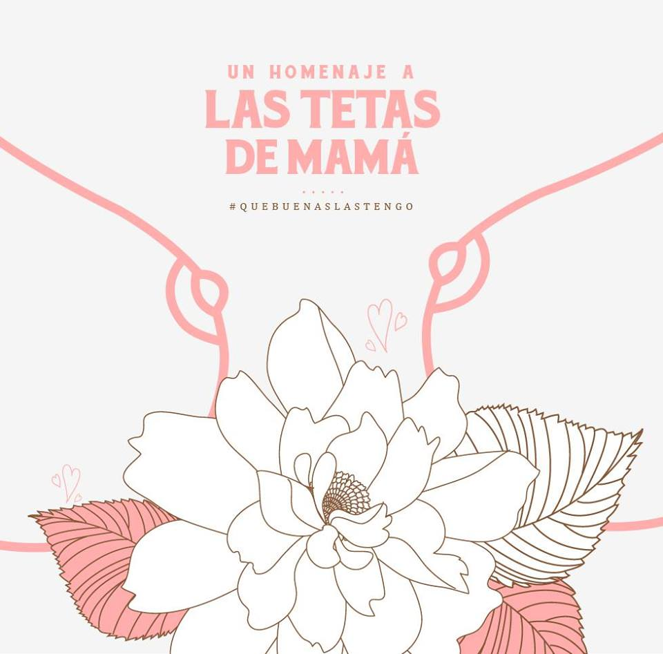 serie_mamas.jpg