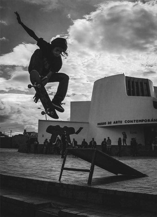 skate-columna.jpg