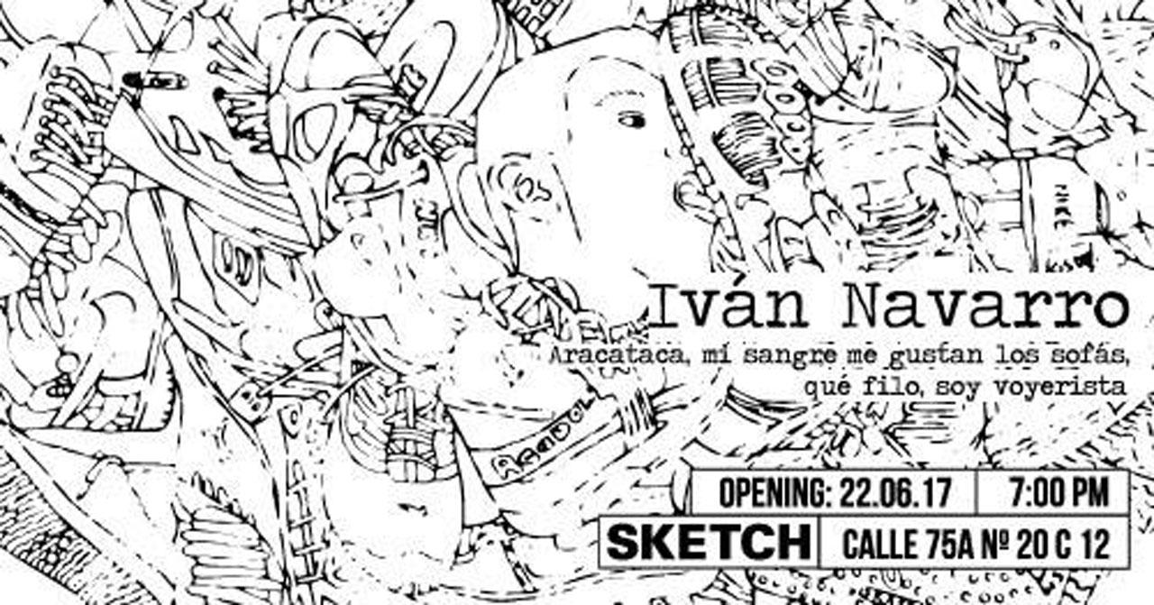 sketch-flyer.jpg