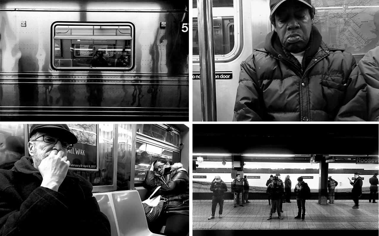 subwaylife.jpg