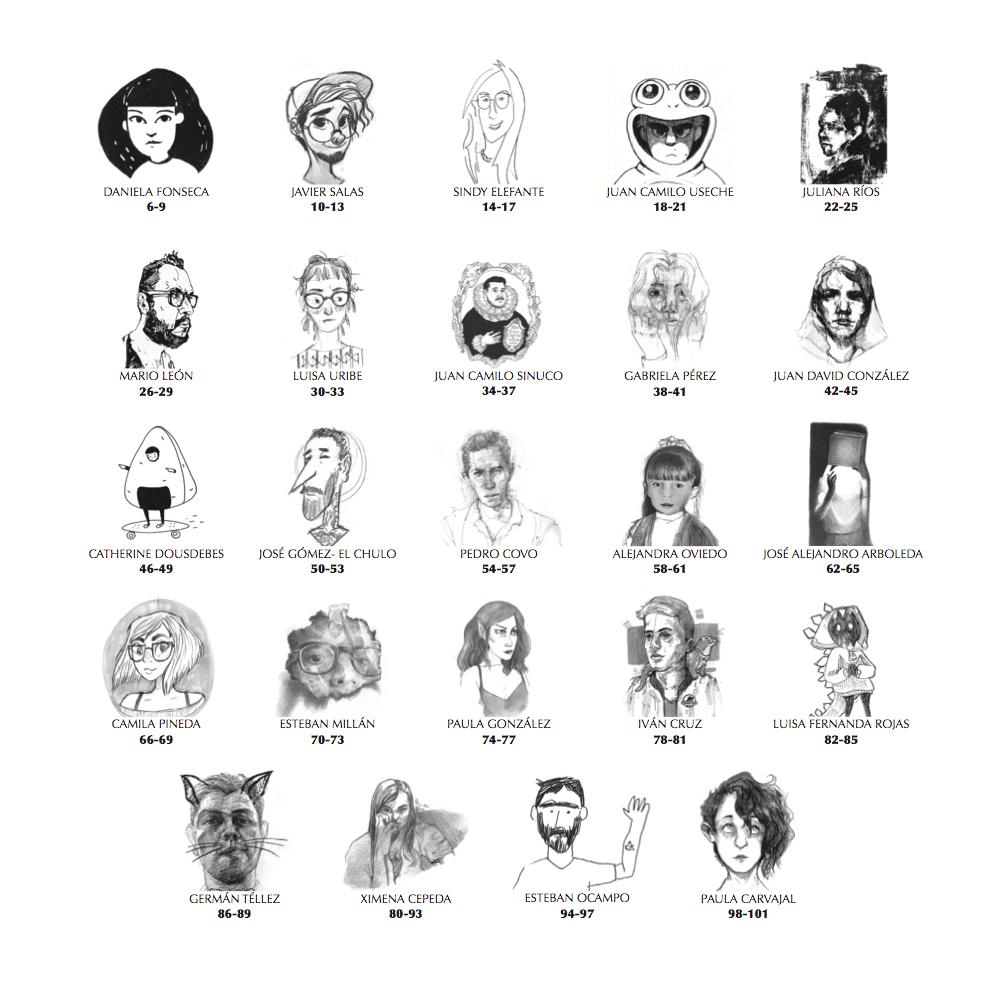 tajalapiz2-autorretratos_artistas.jpg