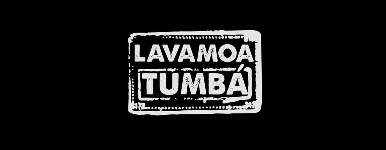 tumba-flyer.jpg