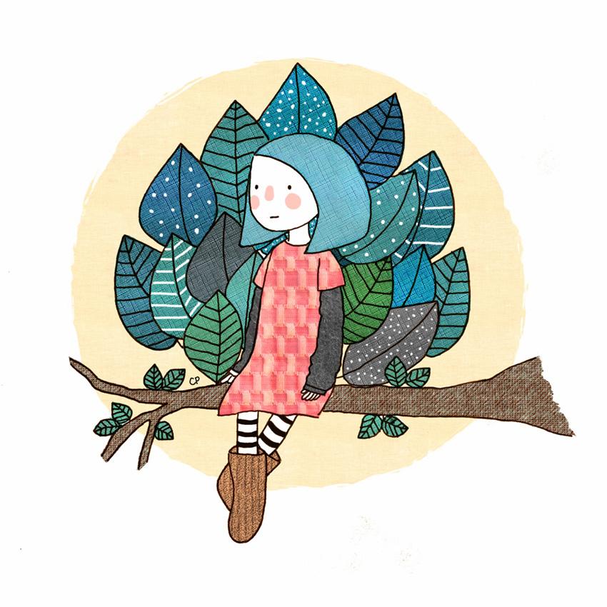 turquoise_haired_girl_01.jpg