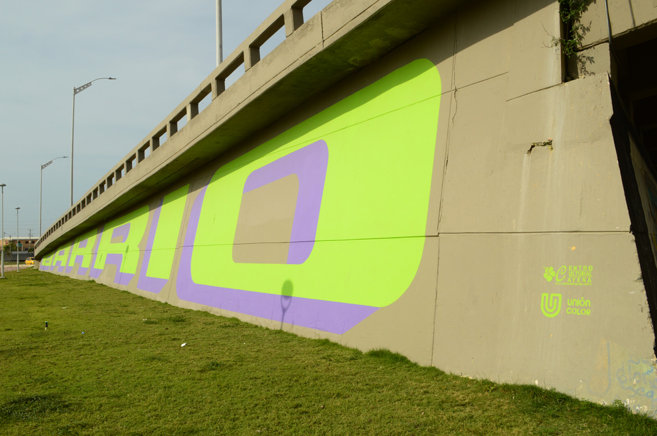 union-color-puente-barrio-abajo-1.jpg