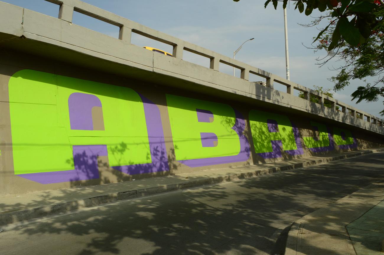 union-color-puente-barrio-abajo-2.jpg