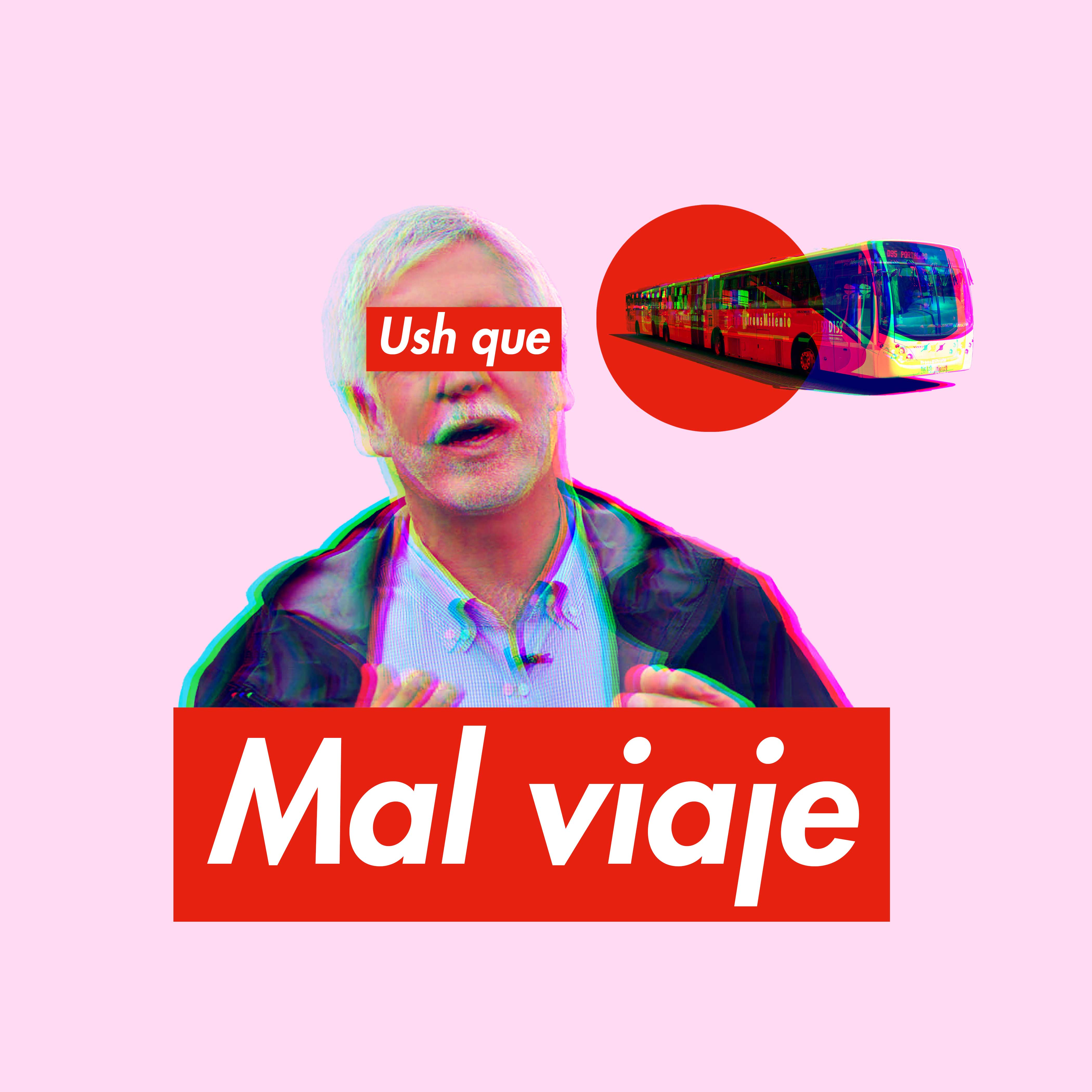 ush-que-malviaje_0.jpg