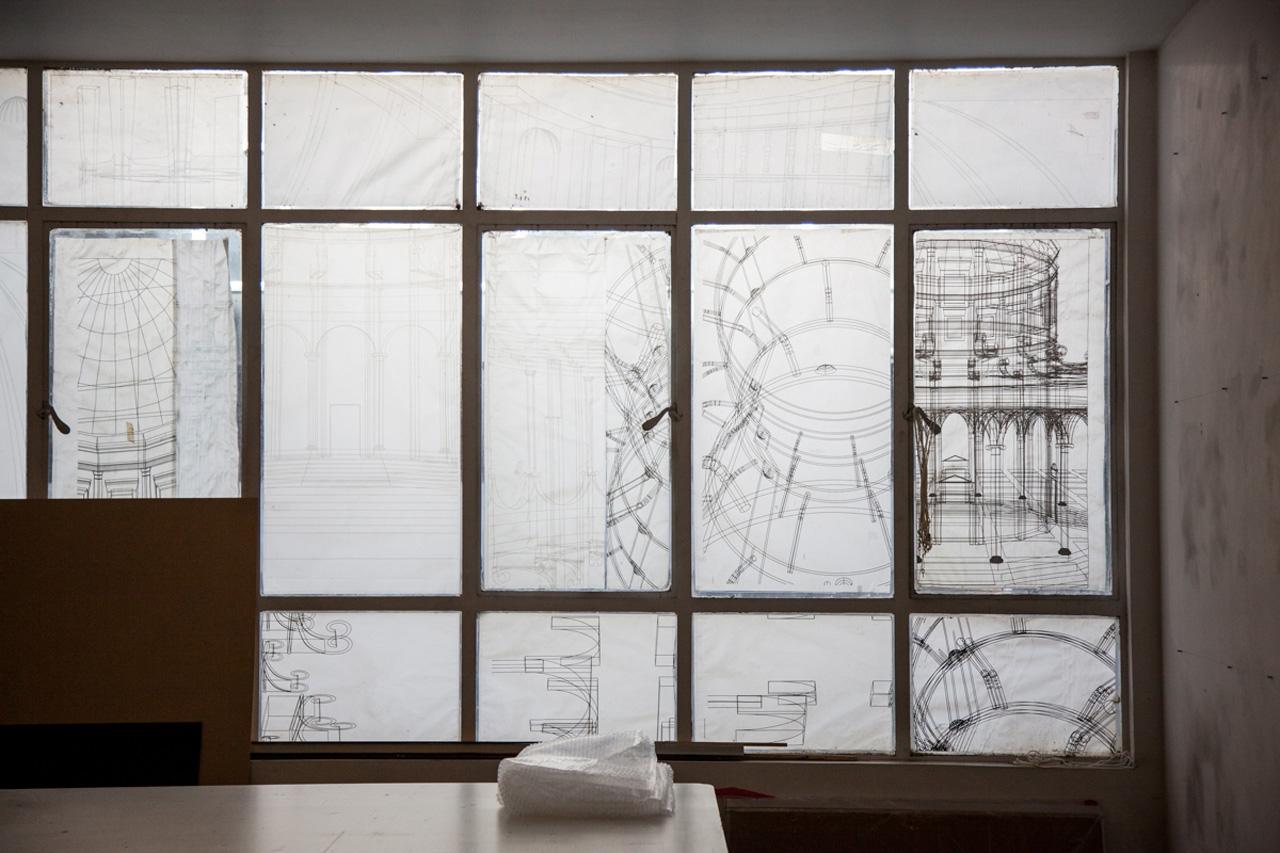 ventana-jaime-franco.jpg