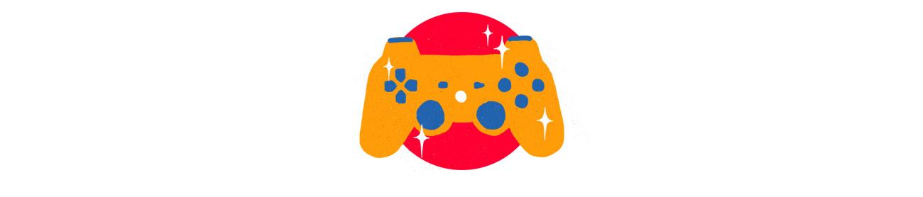 videojuegos-icono.jpg