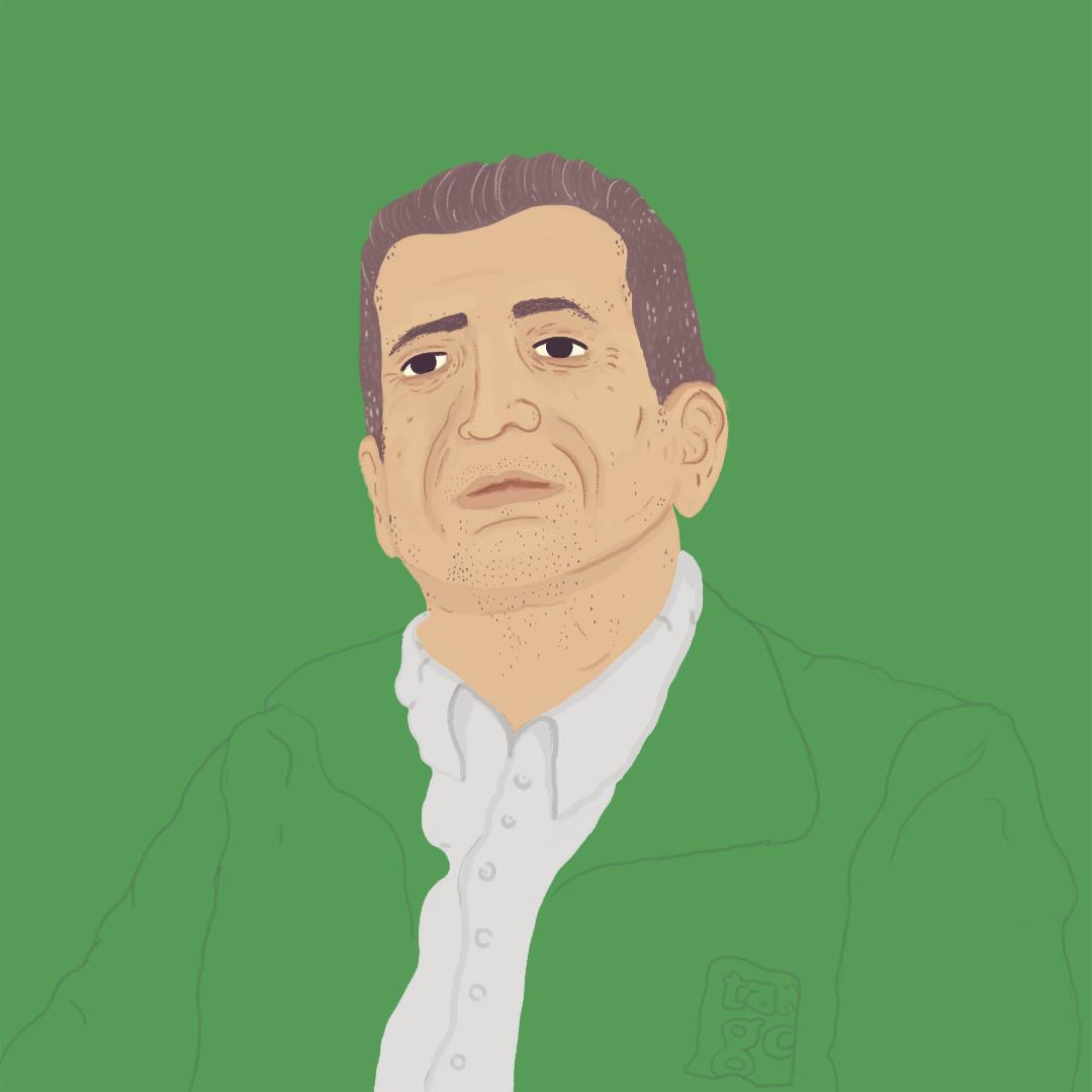 vinileros-retratos-2_0.jpg