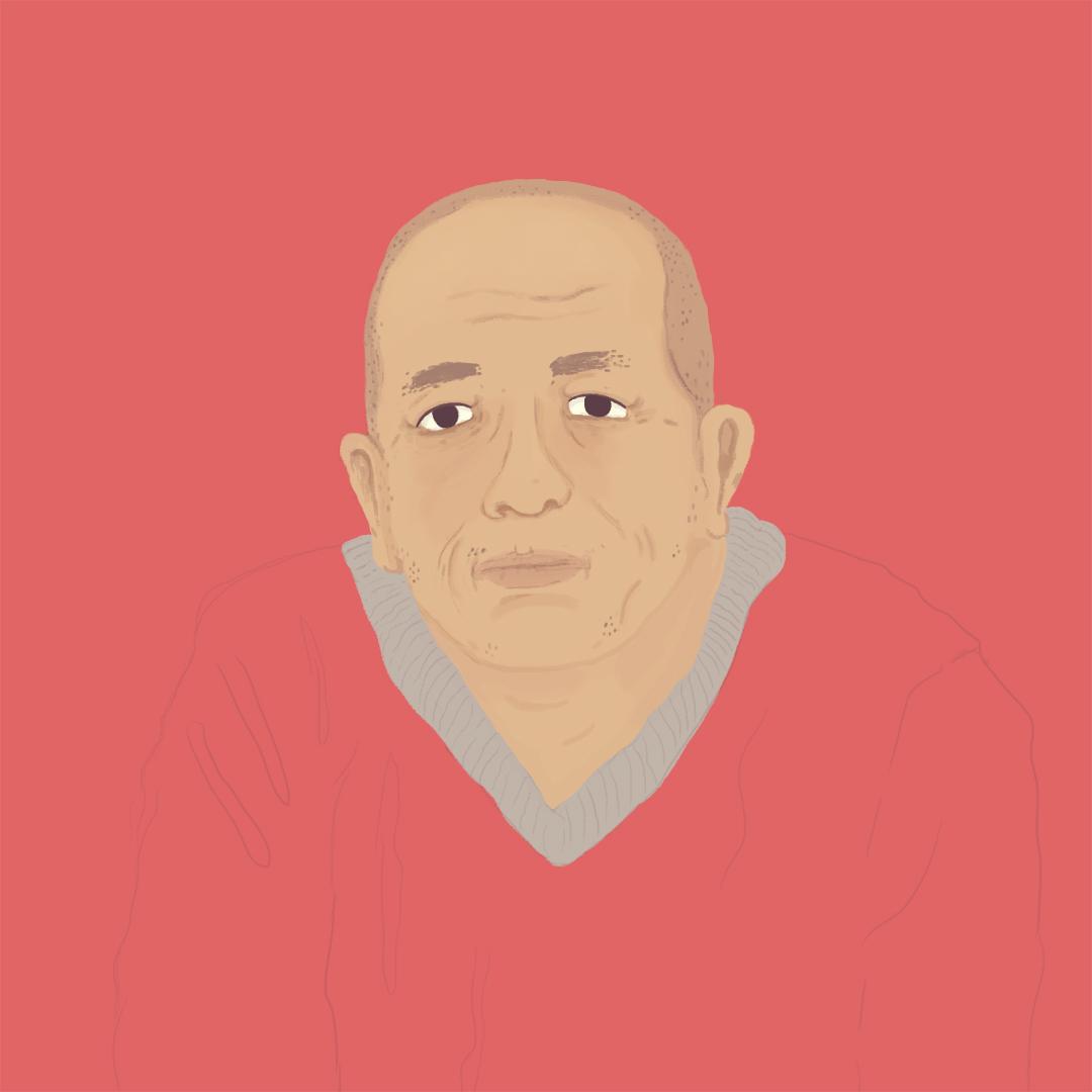 vinileros-retratos-4_0.jpg