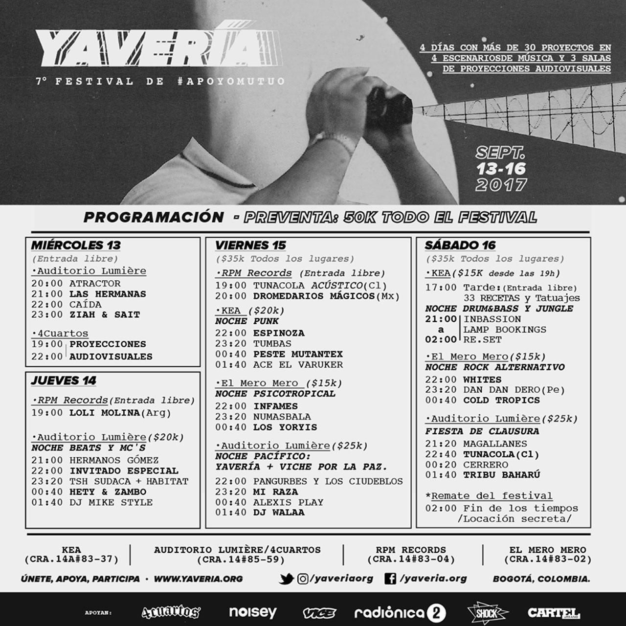 yaveria-flyer-bandas.jpg