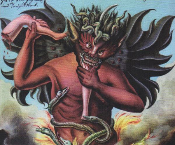 pacto con el diablo la valija de fuego el peregrino ediciones