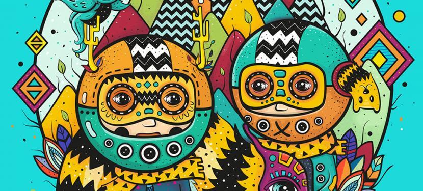 bryndon-arte-guatemala